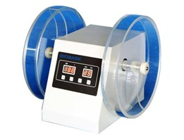 FRIABILITY TESTER BIOBASE SERIES
