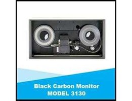 Jual Jual Alat Industri Murah Kanomax Black Carbon Monitor Model 3130