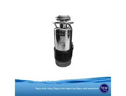 Submersible Pump 4 inch