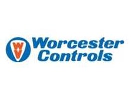 Jual Worcester Control Indonesia