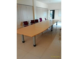 Jual interior dan furniture