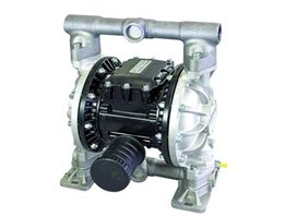 WAGNER Zip 182 (Low-pressure diaphragm pump)