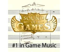 Sound of Games