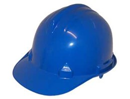 Jual Protector HC 53 Safety Helmet | Helm Safety
