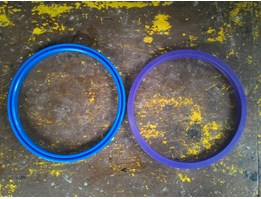Seal, engine mounting, packing, o-ring, dll
