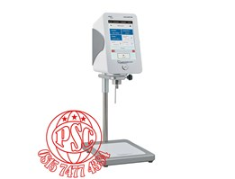 Jual Viscometer First Plus Touch Lamy Rheology