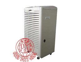 Jual Dehumidifier Portable HT 90