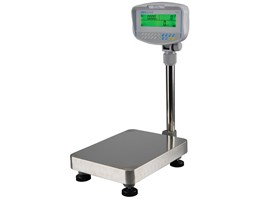 Jual Analytical Balance, Precision Balance, Moisture Analyzer