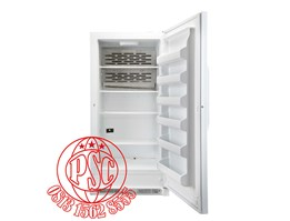 Jual Explosion-Proof Refrigerator-Freezers Thermolyne