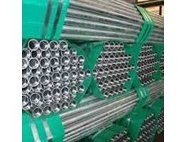 Jual Pipa Conduit Metal
