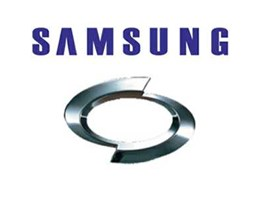 Jual SAMSUNG YAMOUNZINE TH 1992-ON (MP 2127) [F]