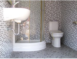 Jual TOILET CONTAINER - 085230068131