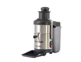 Robot Coupe Juicer J80 Indonesia