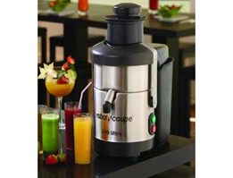 Juicer Robot Coupe Indonesia Type J80