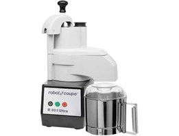 Food Processors Brand Robot Coupe R301