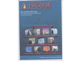 proline protection systems