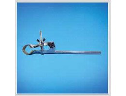 Clamp, For Stand Stainless Steel Free Stem