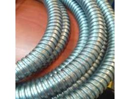 Jual Jual Flexible Metal 1.25