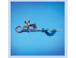 Jual Clamp, For Stand Stainless Steel, With Clamp