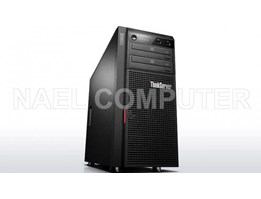 Jual Lenovo Think Server TS150-3IA
