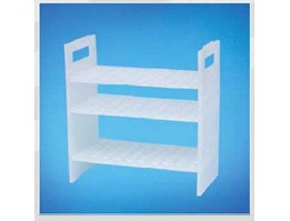 Jual Pipette Support Rack Polypropylene