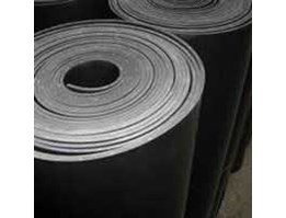 Jual Gasket Rubber Neoprene Sheet