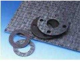 Jual Gasket Packing Valqua NO 1500