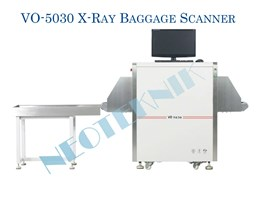 X-Ray Scanner VO-5030