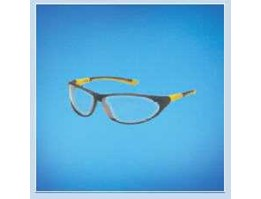Safety Glasses T 88