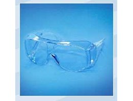 Jual Safety Glasses