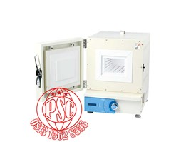 Jual Digital Muffle Furnaces Daihan Scientific