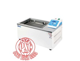 Shaking Water Bath Digital Daihan Scientific