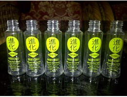 Jual Aroma Teraphy