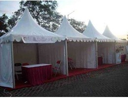 Jual Tenda Sarnafile