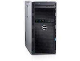 Jual DELL PowerEdge T130 (Xeon E3-1220v6, 8GB, 1TB)