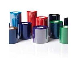 Jual Thermal Transfer Ribbon (all type & all size)