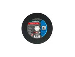 Jual Metabo Flexiamant Super A 30 S (cutting Disc for Steel) - 616131