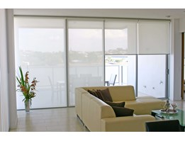 Jual Toso Blinds