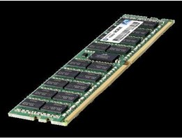 Jual Memory Server HP DDR4/DDR3