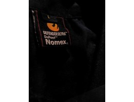 Jual Baju Safety Coverall Nomex