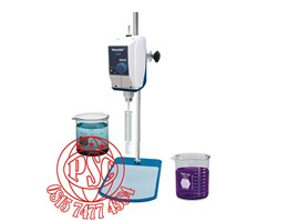 Jual Homogenizer Stirrer HS-30E Daihan Scientific