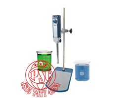 Jual Homogenizer Analog HG 15A Daihan Scientific