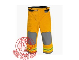 Jual Fire Suit OSX Attack Fyrepel LakeLand