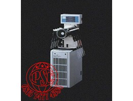 Jual Freeze Dryers FD-1000 & FD-1000 REC Eyela