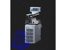 Jual Freeze Dryers FD-1000 & FD-1000 REC ( Mesin Pengering ) Eyela