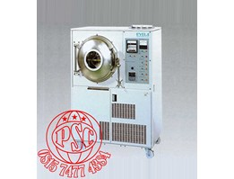 Jual Freeze Dryers FD 550, FD 550R & FD 550P Eyela