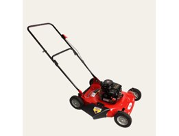 Jual Lawn Mower Tasco TLM 22