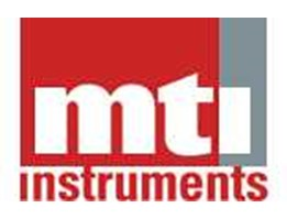 MTI Instruments Indonesia