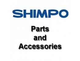 Jual Shimpo Instrument Indonesia