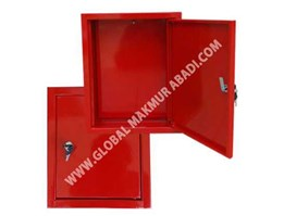 Jual MDF-50 Main Distribution Frame